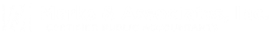 Marks and Associates, Inc. Certified Public Accountants